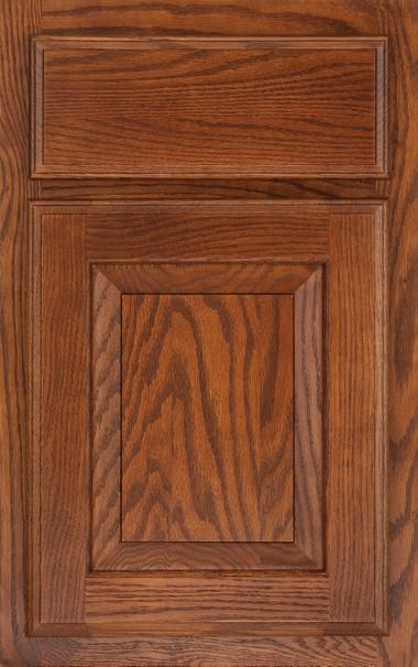 Middleton (inset) maple