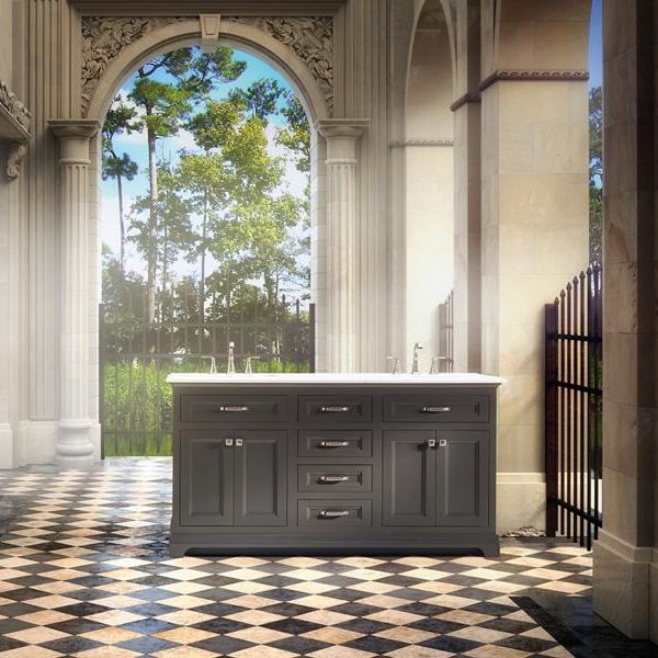 . Medallion Cabinetry   Kitchen Cabinets and Bath Vanities   Inspired