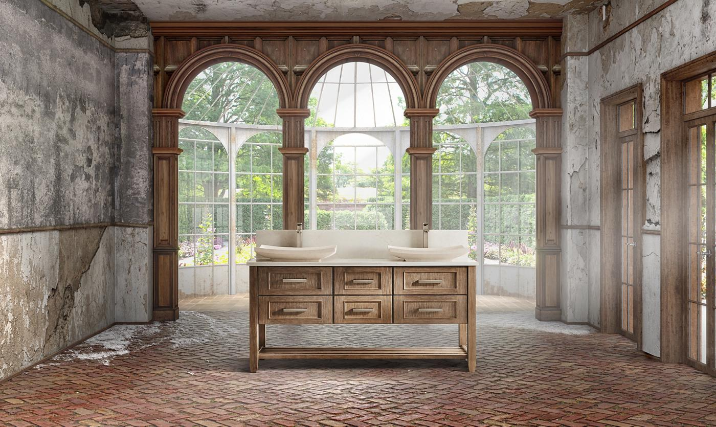 Medallion Cabinetry | Built For Life