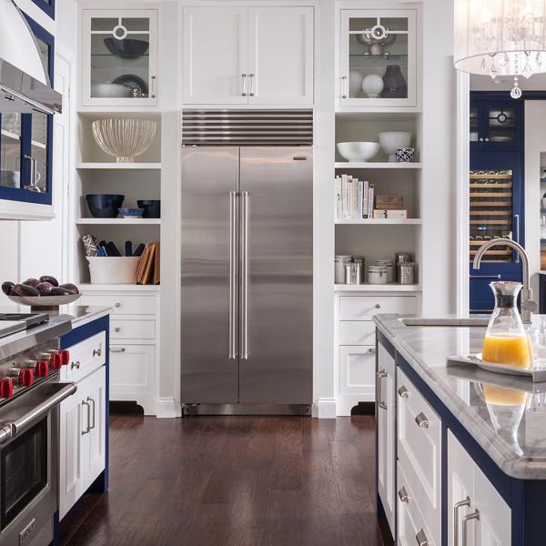 Kitchen Cabinets And Bath Cabinets