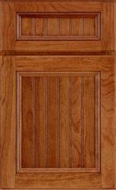 Wellington Beaded Panel