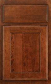 Briarwood Reverse Raised Panel