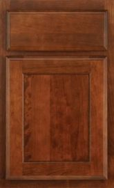 Briarwood Flat Panel