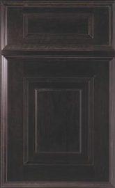Calistoga Raised Panel