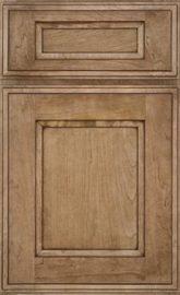Calistoga Flat Panel