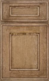 Calistoga Reverse Raised Panel