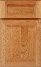 Craftsman Reverse Raised Panel