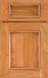 Devonshire Flat Panel