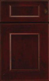 Ellison Flat Panel