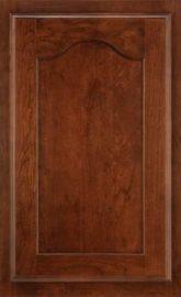 Stratford Flat Panel