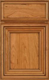 Victoria Flat Panel