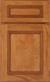 Winslow Flat Panel