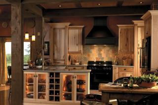Kitchen Cabinets Amp Bath Vanities Inspiration Gallery
