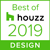 Best of House 2019