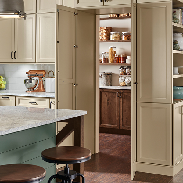 Kitchen Cabinets Md: Cabico Cabinet Dealers Maryland