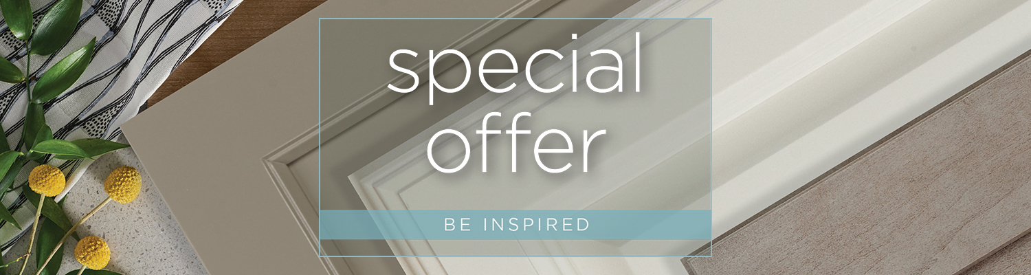 Silverline Special Offer