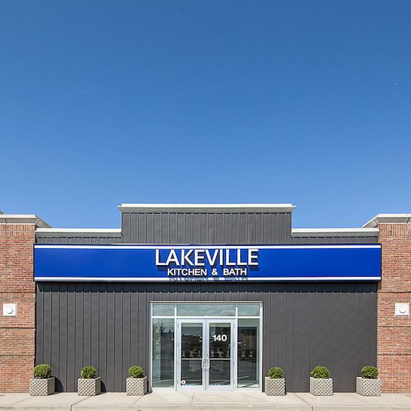 Lakeville Kitchen & Bath