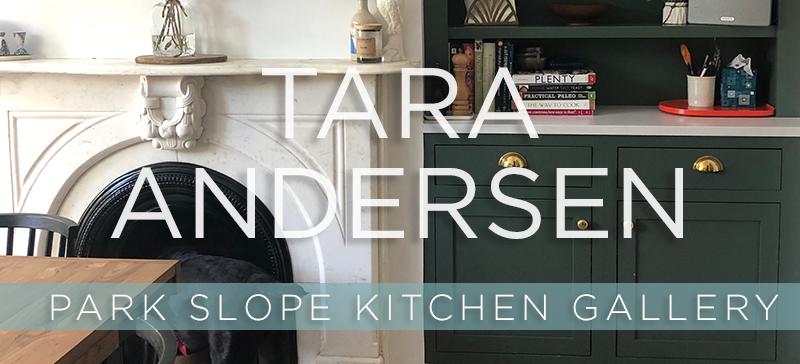 Tara Andersen